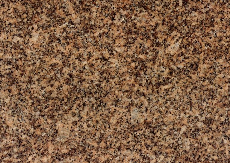 Detallo t cnico amendoa granito natural pulido brasile o for Granito brasileno precio