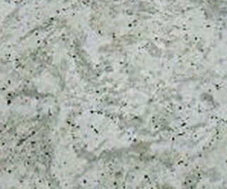 Detallo t cnico andromeda granito natural pulido brasile o for Granito natural blanco