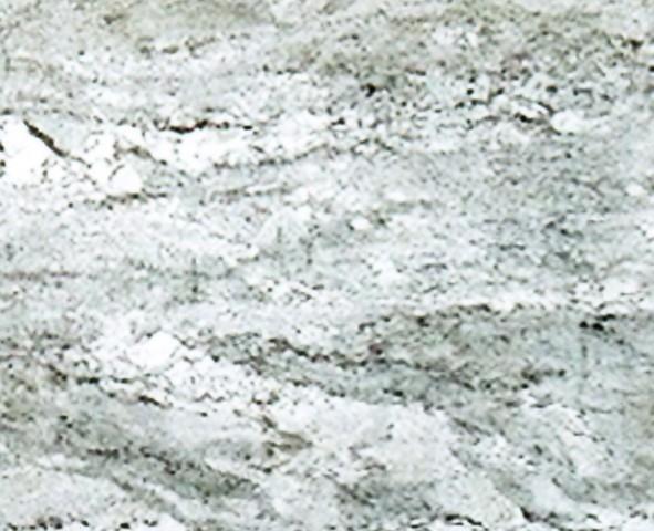 Detallo t cnico aries white granito natural pulido brasile o for Granito brasileno