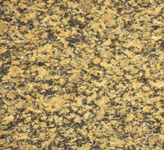 Detallo t cnico autumn fantasy granito natural pulido brasile o for Granito brasileno