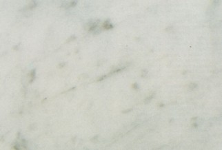 Detallo t cnico bianco carrara cd m rmol natural pulido for Marmol italiano tipos
