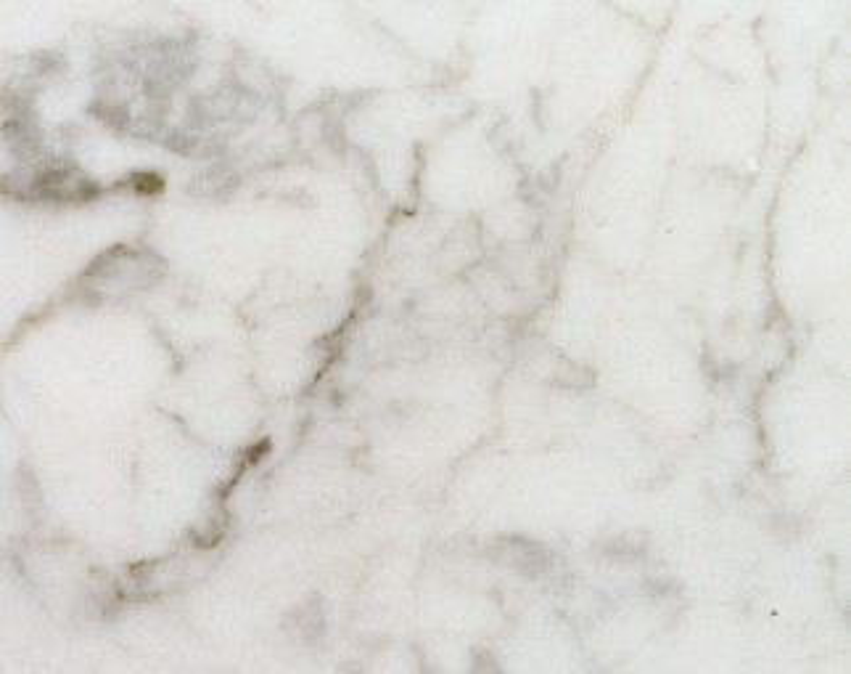 Detallo t cnico bianco carrara gioia extra m rmol for Marmol de carrara limpieza