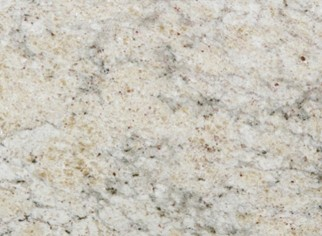 Detallo t cnico bianco romano granito natural pulido for Colores granito pulido