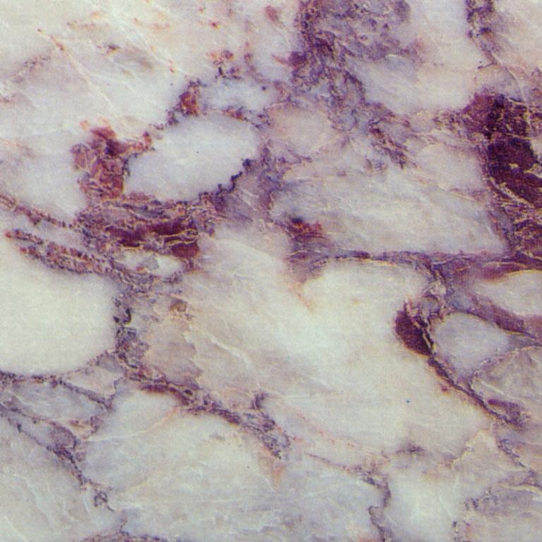 Detallo t cnico bordo grizo m rmol natural pulido turco for Significado de marmol