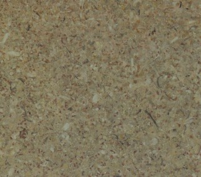 Detallo t cnico borriol m rmol natural pulido espa ol for Significado de marmol