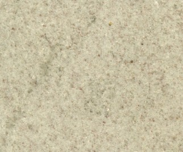 Detallo t cnico branco polar granito natural pulido for Granito brasileno
