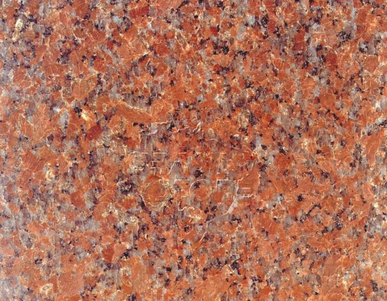 Detallo t cnico capao bonito granito natural pulido brasile o for Granito brasileno