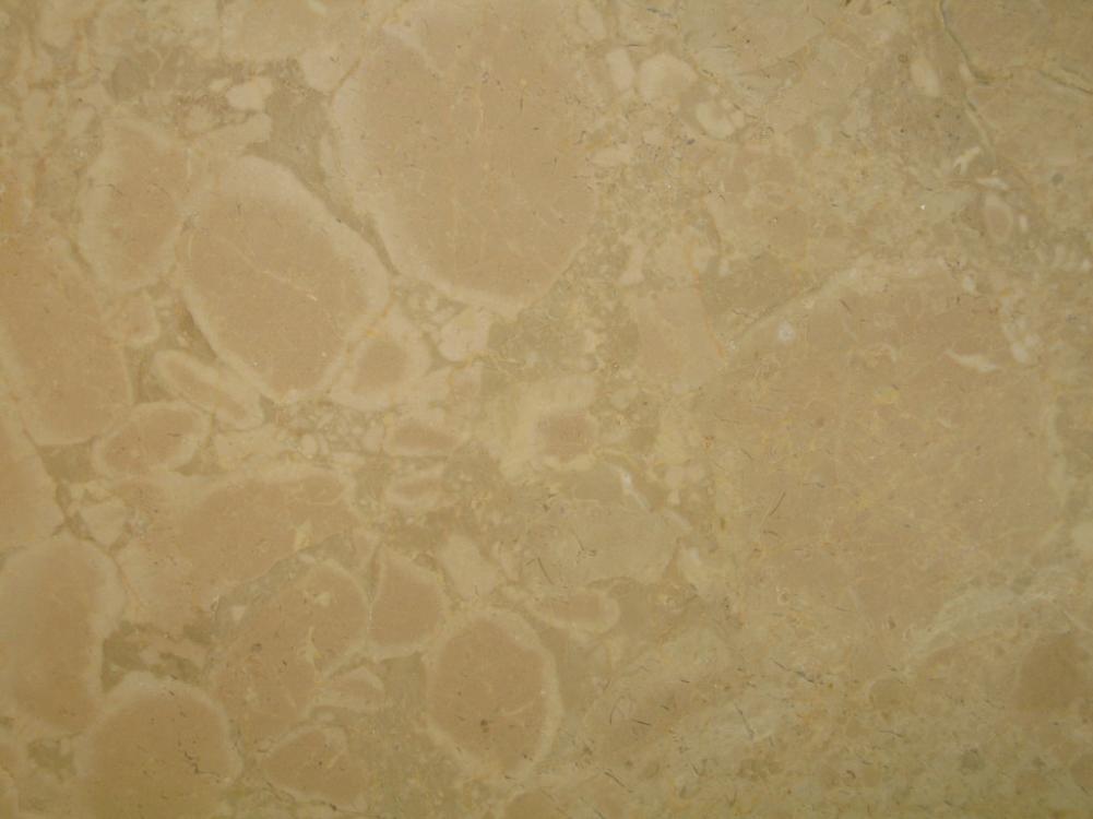 Detallo t cnico crema eneus m rmol natural al corte espa ol for Material parecido al marmol