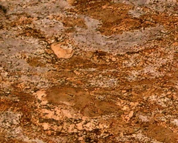 Detallo t cnico crema bordeaux light granito natural pulido brasile o for Granito brasileno