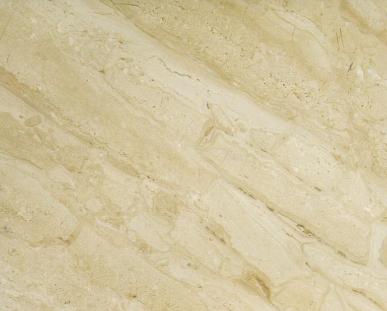 Detallo t cnico daino reale m rmol natural pulido italiano for Marmol italiano tipos