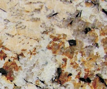 Detallo t cnico delicatus cream granito natural pulido brasile o for Granito brasileno