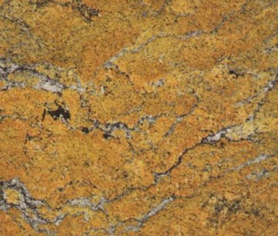 Detallo t cnico desert granito natural pulido brasile o for Granito brasileno