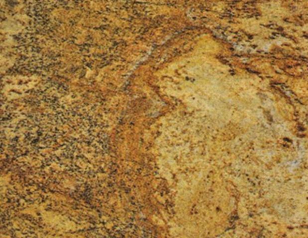 Detallo t cnico giallo caldera granito natural pulido brasile o for Granito brasileno