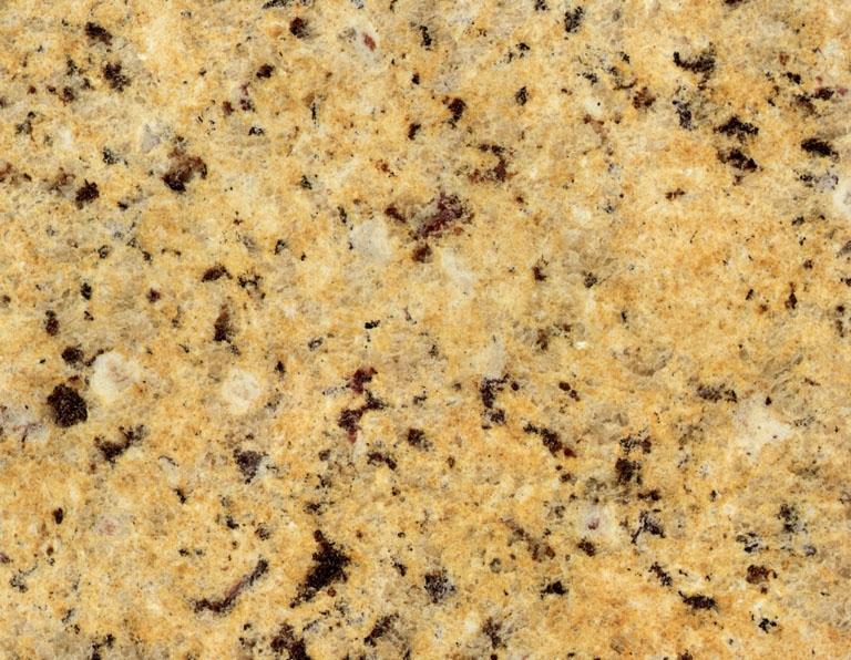 Detallo t cnico giallo veneziano bz granito natural pulido brasile o for Granito brasileno