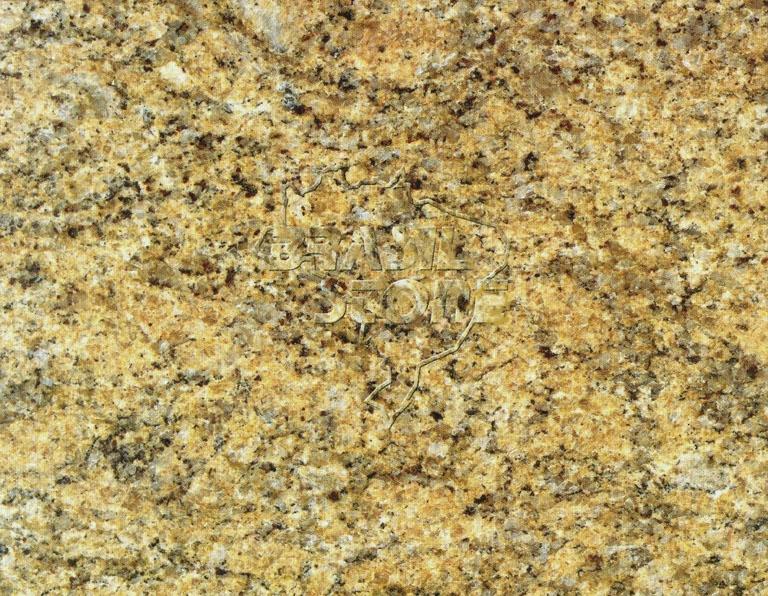 Detallo t cnico giallo veneziano granito natural pulido brasile o for Granito brasileno