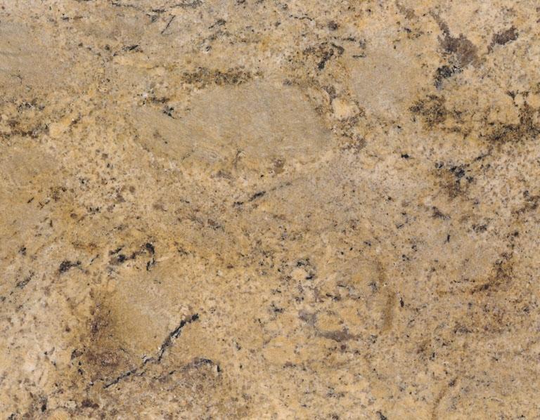 Detallo t cnico golden beach granito natural pulido for Granito brasileno