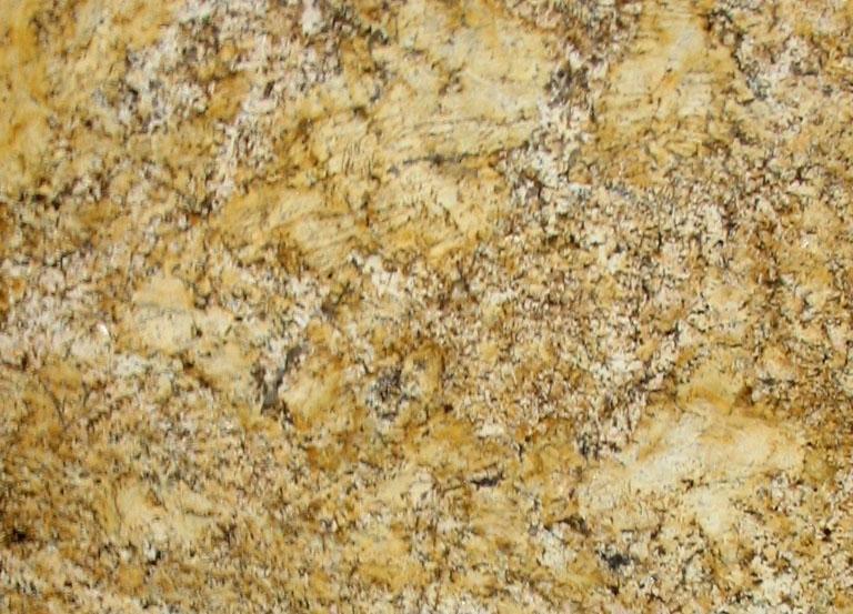Detallo t cnico golden persa granito natural pulido for Granito brasileno