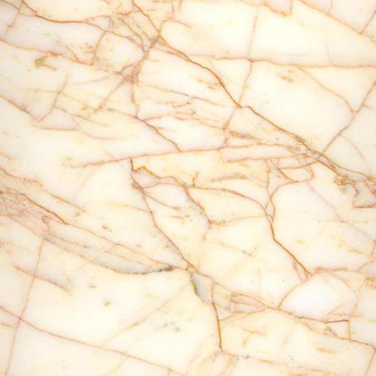 Detallo t cnico golden spider m rmol natural pulido griego for El significado de marmol