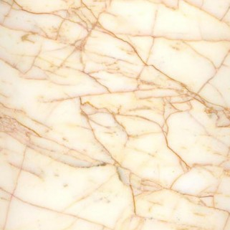 Detallo t cnico golden spider m rmol natural pulido griego for Significado de marmol
