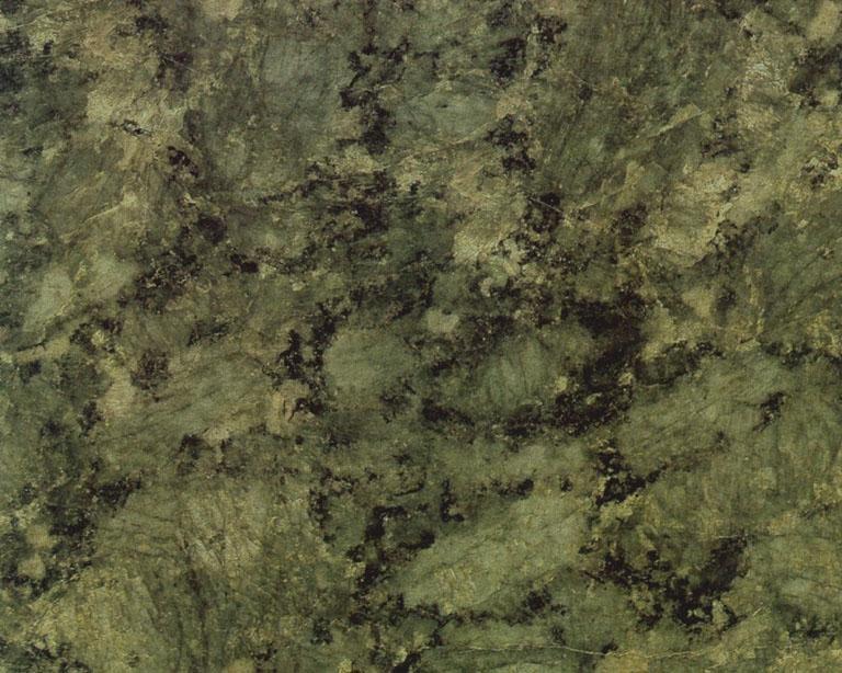 Detallo t cnico green peacock granito natural pulido brasile o for Granito brasileno