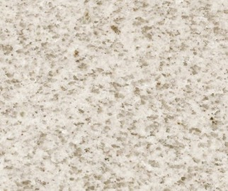 Detallo t cnico itaunas white granito natural pulido for Granito natural blanco