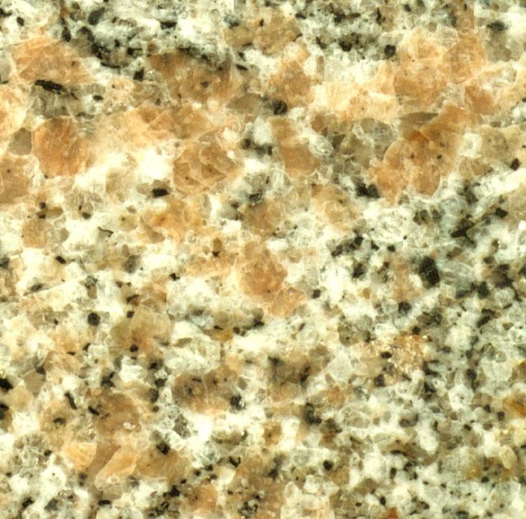 Detallo t cnico juparaiba granito natural pulido brasile o for Colores granito pulido