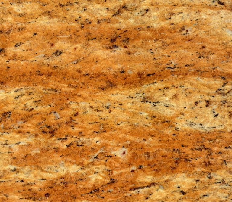Detallo t cnico juparana dourado granito natural pulido brasile o for Granito brasileno