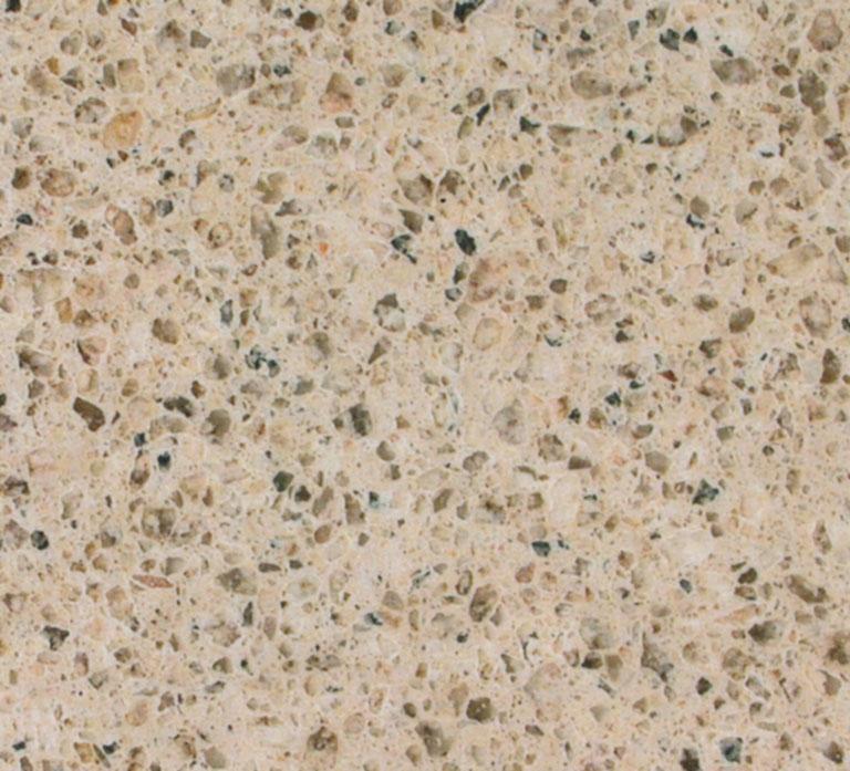 Detallo t cnico karpat arizona granito aglomerado for Granito artificial