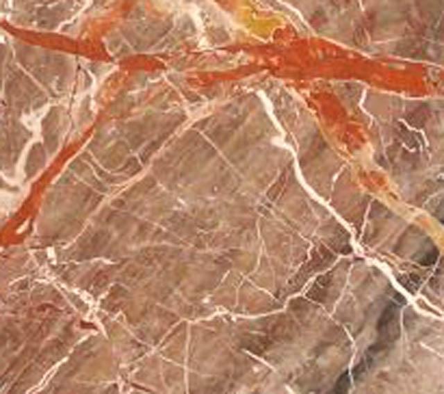 Detallo t cnico macchiavecchia m rmol natural pulido for Marmol italiano tipos