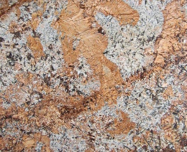 Detallo t cnico mascarello granito natural pulido brasile o for Granito brasileno