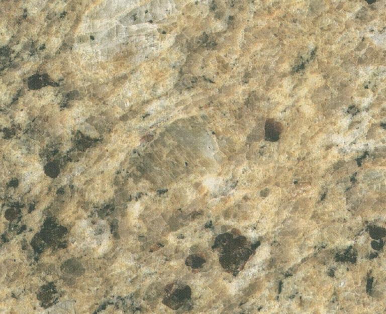 Detallo t cnico ouro brasil granito natural pulido brasile o for Granito brasileno
