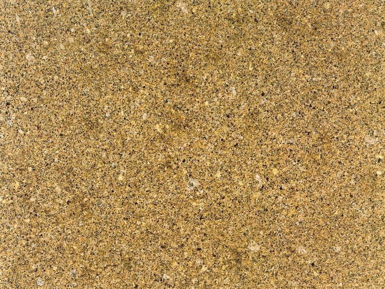 Detallo t cnico ouro velho granito natural pulido brasile o for Granito brasileno