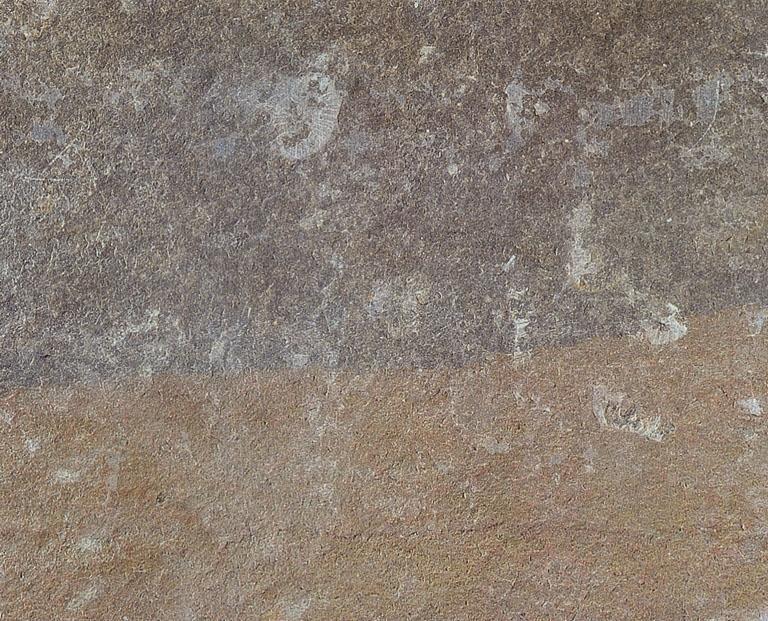 Detallo t cnico pedra girona caliza natural partida espa ola for Piedra caliza gris