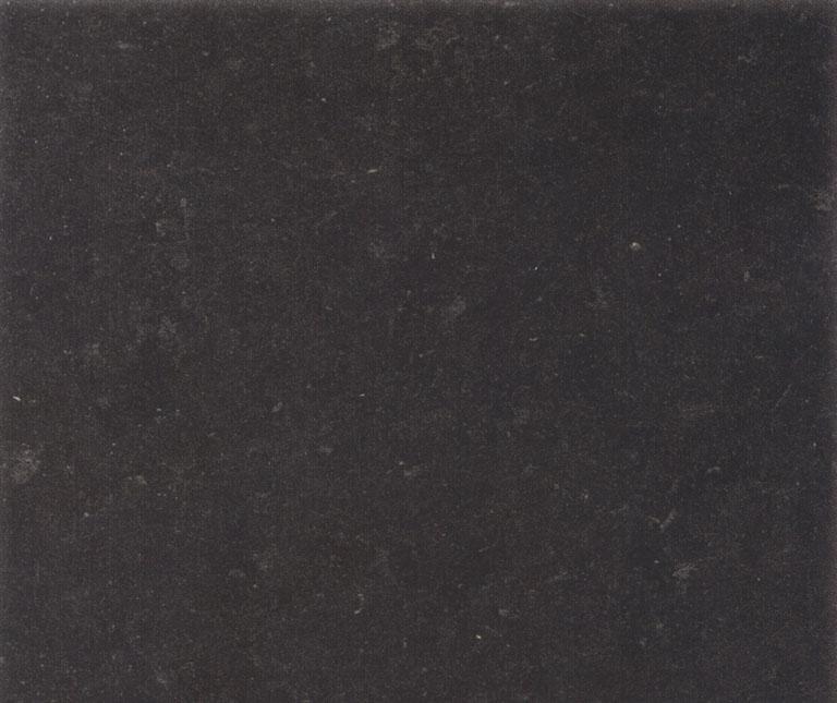Detallo t cnico petro sao gabriel granito natural pulido for Granito brasileno