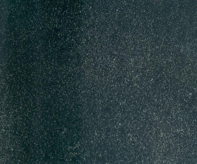 Detallo t cnico rhino black granito natural pulido brasile o for Granito brasileno