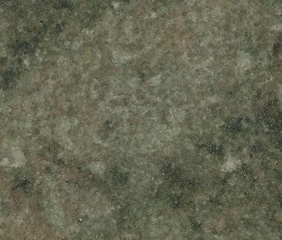 Detallo t cnico san francisco green granito natural for Granito brasileno