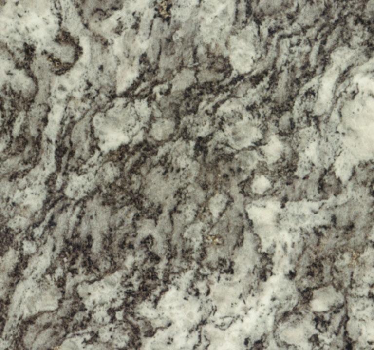 Detallo t cnico serizzo monterosa beola natural pulida for Rizzo revestimientos