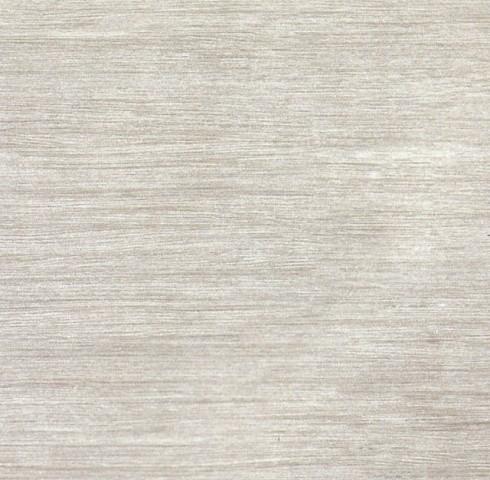 Detallo t cnico stratus cinza gres porcel nico rascado - Gres porcelanico gris ...