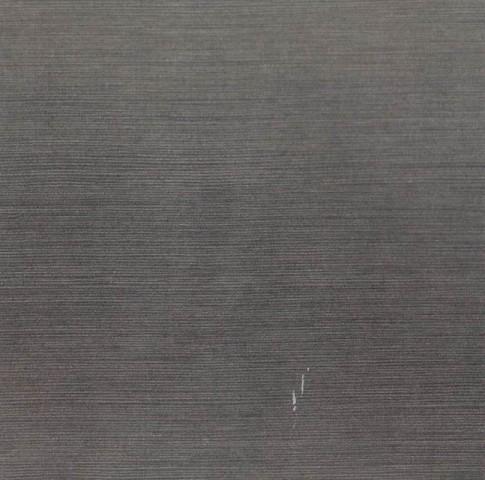 Detallo t cnico stratus wengue gres porcel nico rascado - Gres porcelanico gris ...