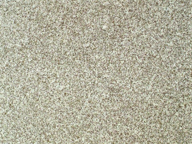 Detallo t cnico supergrey granito natural pulido brasile o for Granito brasileno