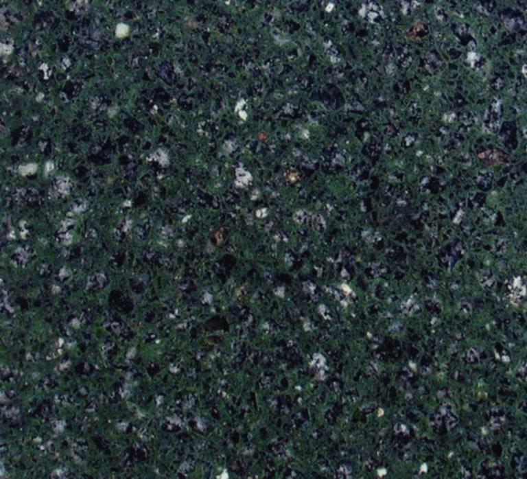 Detallo t cnico taurus kongo granito aglomerado for Granito artificial