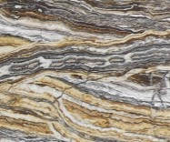 Detallo técnico: TRAVERTINE ONYX, ónix natural pulida de Pakistán