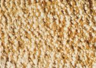 Detallo técnico: BUXY AMBRE, arenisca natural amartillada francesa