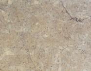 Detallo técnico: BEIR-ZEIT GREY, arenisca natural antigua israelí