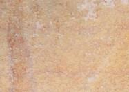 Detallo técnico: BUXY AMBRE, arenisca natural flameadas francesa