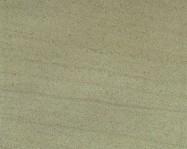 Detallo técnico: ARENISCA QUARCÍTICA OR VELL, arenisca natural mate española
