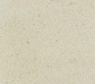 Detallo técnico: BATEIG BLANCA, arenisca natural mate española