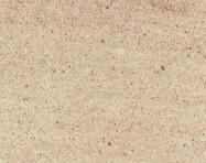 Detallo técnico: LUMAQUELA ROSA, arenisca natural mate española