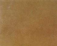 Detallo técnico: PEDRA DE ROCAFORT, arenisca natural mate española