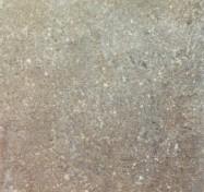 Detallo técnico: BUXY GRIS BLEU, arenisca natural mate francesa